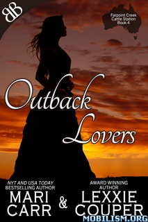Download Outback Lovers by Mari Carr, Lexxie Couper (.ePUB)(.MOBI)