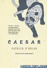 Download 2 Books by Patrick O'Brian (.ePUB)(.MOBI)