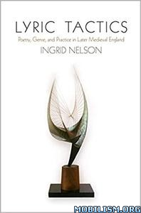 Lyric Tactics by Ingrid Nelson
