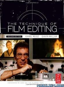Download ebook The Technique of Film Editing by Karel Reisz et al. (.PDF)