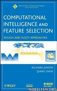 Download ebook Intelligence & Feature Selection by Richard Jensen (.PDF)