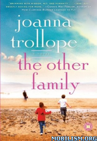 Download The Other Family by Joanna Trollope (.ePUB)(.MOBI)(.AZW3)