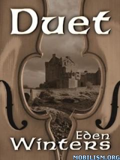 Download 5 Novels by Eden Winters (.ePUB) (.MOBI)(.PDF)