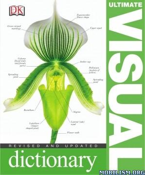 Ultimate Visual Dictionary by Dorling Kindersley