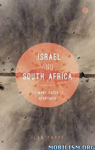 Israel and South Africa by Ilan Pappé (Pappe)  +