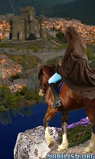 Lost Heir 2: Forging a Kingdom v1.0.1 Apk