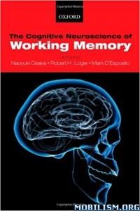 Download ebook The Cognitive Neuroscience... by Naoyuki Osaka et al (.ePUB)