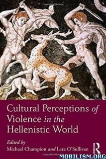 Download ebook Perceptions of Violence..World by Michael Champion (.ePUB)