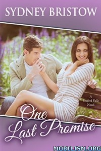 Download One Last Promise by Sydney Bristow (.ePUB)