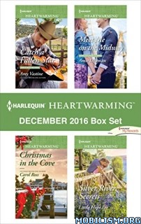 Download Harlequin Heartwarming December 2016 by Various (.ePUB)