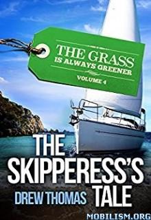Download The Skipperess's Tale by Drew Thomas (.ePUB)