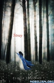 Download ebook Stray (Four Sisters #1) by Elissa Sussman (.ePUB)