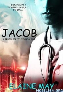 Download Jacob by Elaine May (.ePUB)