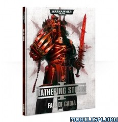 Download Gathering Storm Series by Games Workshop (.ePUB)