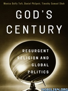 Download ebook God's Century by Monica Duffy Toft (.ePUB)