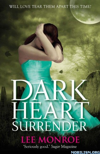 Download ebook Dark Heart Surrender by Lee Monroe (.ePUB)(.MOBI)