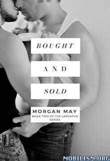 Download Bought & Sold by Morgan May (.ePUB)