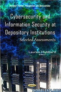 Download ebook Cybersecurity & Information Security by Lauren Hubbard(.PDF)