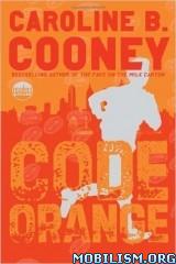 Download ebook 3 Books by Caroline B. Cooney (.ePUB)(.MOBI)