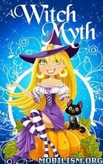 Download ebook Yew Hollow Cozy Mysteries(#1-2) by Alexandria Clarke (.ePUB)