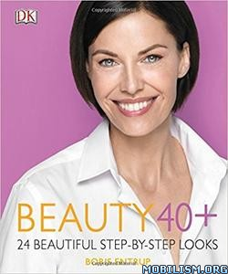 Download ebook Beauty 40+ by Boris Entrup (.PDF)