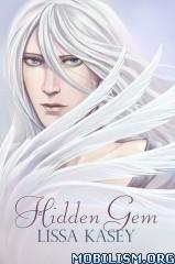 Download ebook Hidden Gems series by Lissa Kasey (.ePUB)