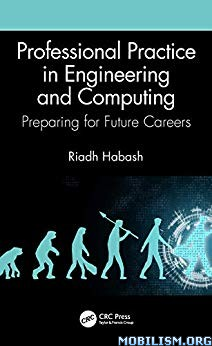 Professional Practice in Engineering by Riadh Habash