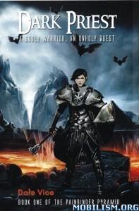 Download ebook Dark Priest by Dale Vice (.ePUB)
