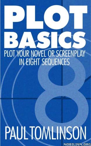 Plot Basics by Paul Tomlinson