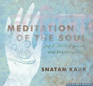 Yoga & Mantras for a Whole Heart by Karan Khalsa