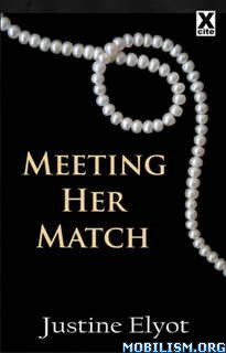 Download Meeting Her Match by Justine Elyot (.ePUB)