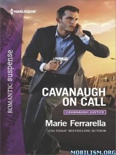 Download Cavanaugh On Call by Marie Ferrarella (.ePUB)
