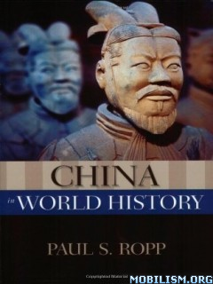 Download China in World History by Paul S. Ropp (.ePUB)