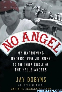 Download No Angel by Jay Dobyns (.ePUB)+