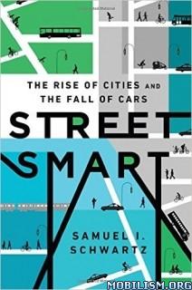 Download ebook Street Smart by Samuel I. Schwartz (.ePUB)