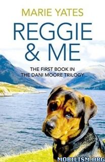 Download ebook Reggie & Me by Marie Yates (.ePUB)