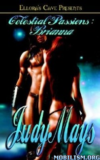 Romance • Celestial Passions Series by Judy Mays (.ePUB)