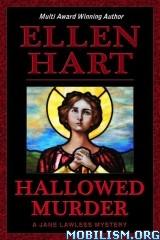 Download Jane Lawless Mysteries by Ellen Hart (.ePUB)(.MOBI)