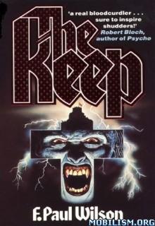 Download The Keep by F. Paul Wilson (.ePUB)(.AZW)