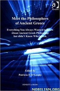 Download Meet the Philosophers of... by Patricia F. O'Grady (.ePUB)