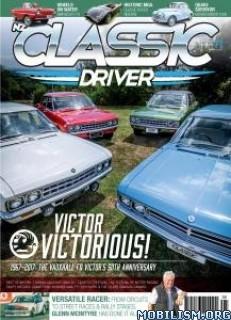 Download Classic Driver - March-April 2017 (.PDF)