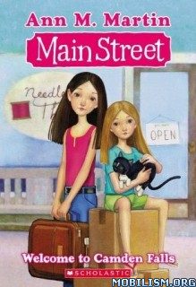 Download Welcome to Camden Falls by Ann M. Martin (.ePUB)