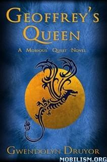 Download Geoffrey's Queen by Gwendolyn Druyor (.ePUB)(.AZW3)+