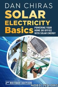 Solar Electricity Basics, 2nd Edition by Dan Chiras