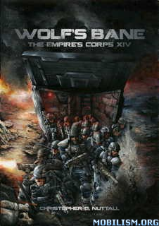 Download Wolf's Bane by Christopher G. Nuttall (.ePUB)(.MOBI)(.AZW3)