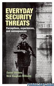 Download ebook Everyday Security Threats by Daniel Stevens et al (.ePUB)