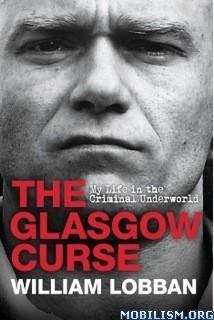 Download The Glasgow Curse by William Lobban (.ePUB) (.MOBI)