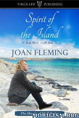 Download ebook Magic of Mull Series (2, 3) by Joan Fleming (.ePUB)