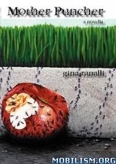 Download 6 Books by Gina Ranalli (.ePUB)