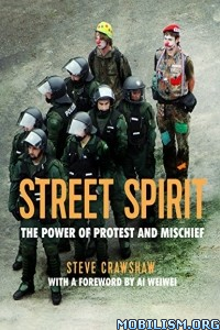 Download ebook Street Spirit by Steve Crawshaw (.ePUB)